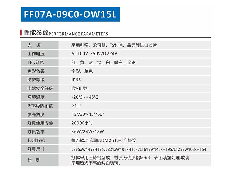 FF07A-09C0-OW15L-1.jpg