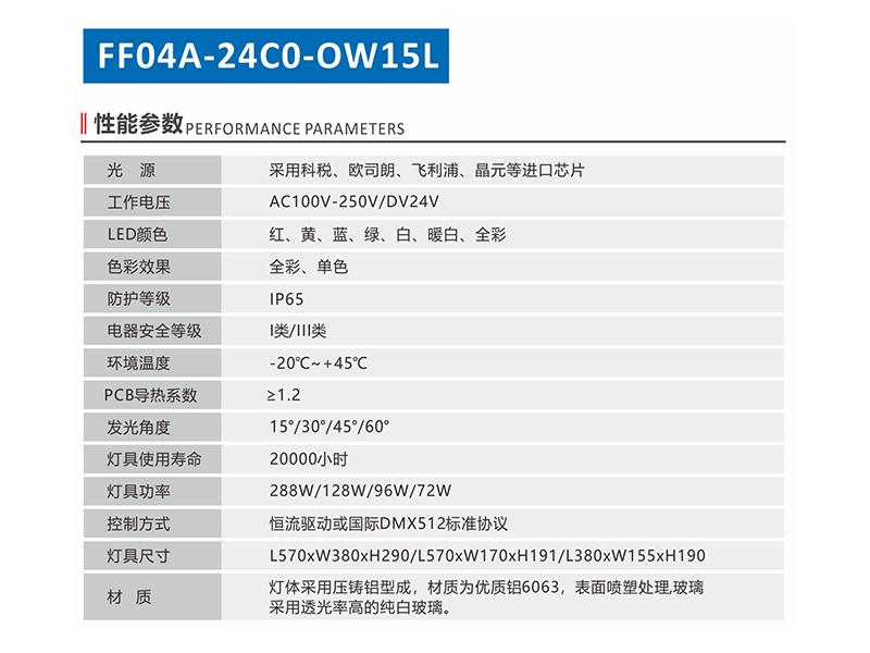FF04A-24C0-OW15L-1.jpg