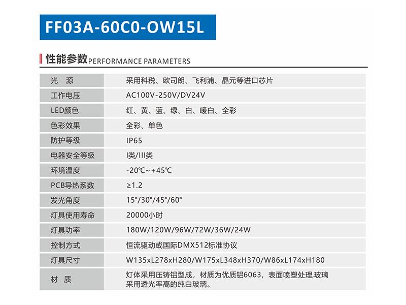 FF03A-60C0-OW15L-1.jpg