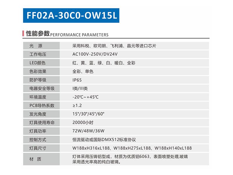 FF02A-30C0-OW15L-1.jpg