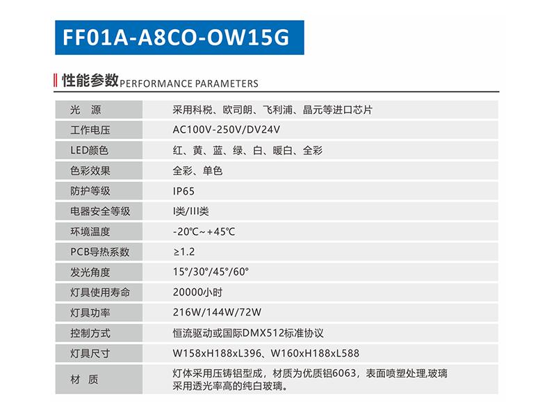 FF01A-A8VO-OW15G-1.jpg
