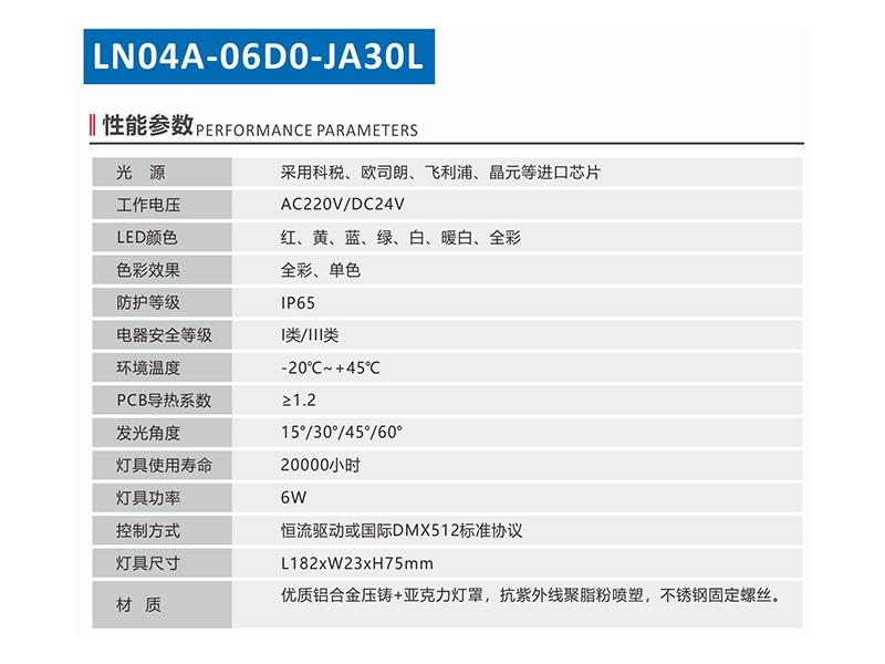 LN04A-06D0-JA30L-1.jpg