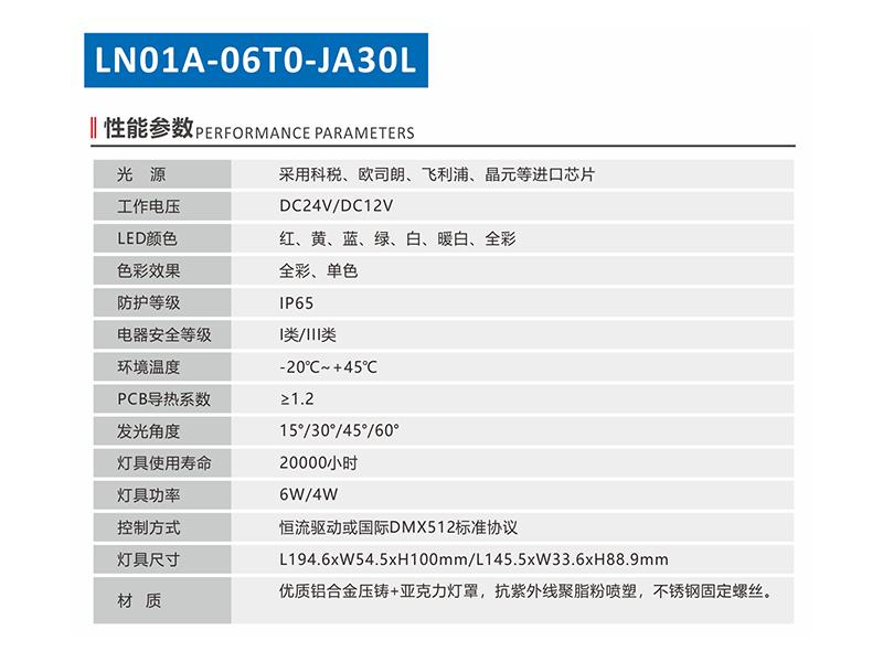 LN01A-06T0-JA30L-1.jpg