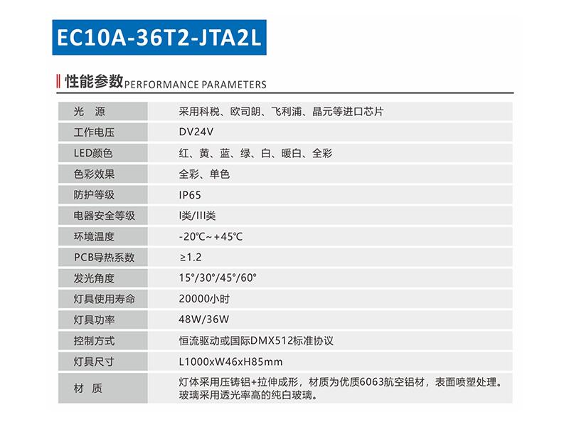EC10A-36T2-JTA2L-1.jpg