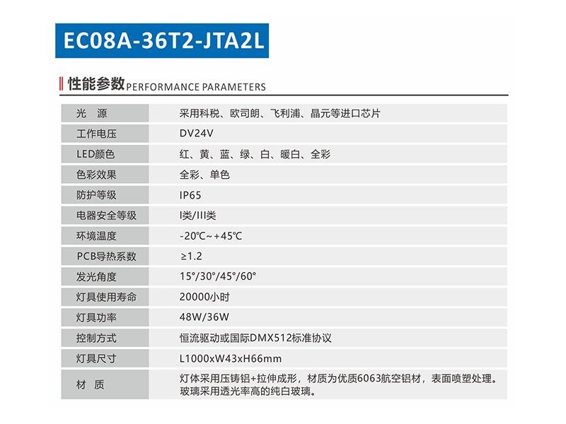 EC08A-36T2-JTA2L-1.jpg