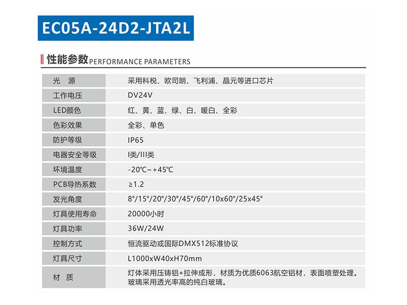 EC05A-24D2-JTA2L-1.jpg