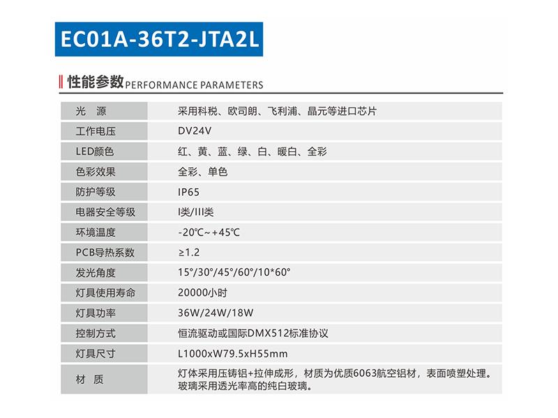 EC01A-36T2-JTA2L-1.jpg