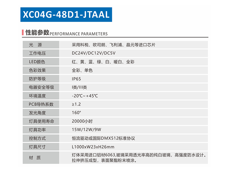 XC04G-48D1-JTAAL-1.jpg