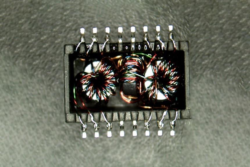 网络滤波器2-2.jpg