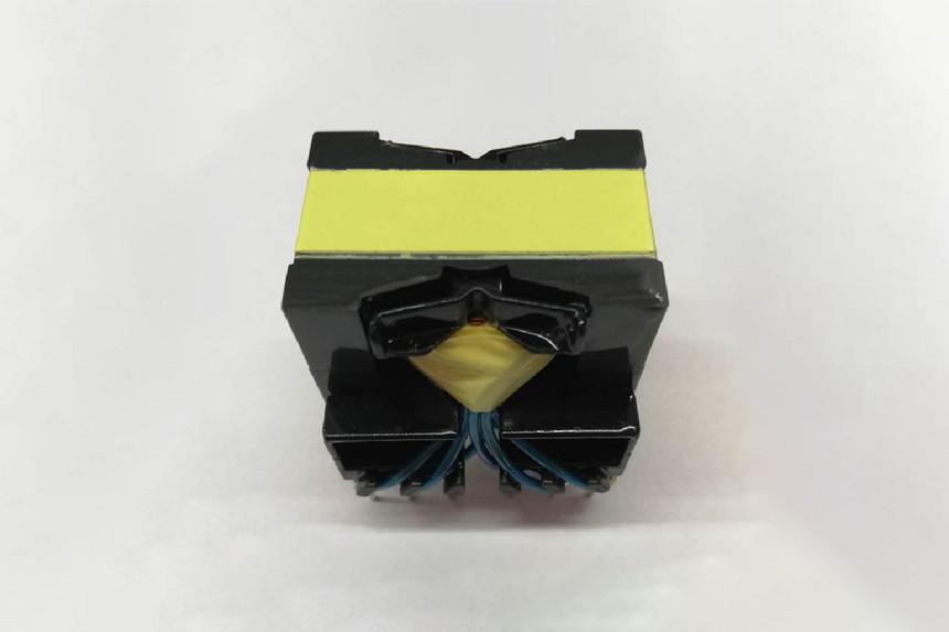 变压器1-1.jpg