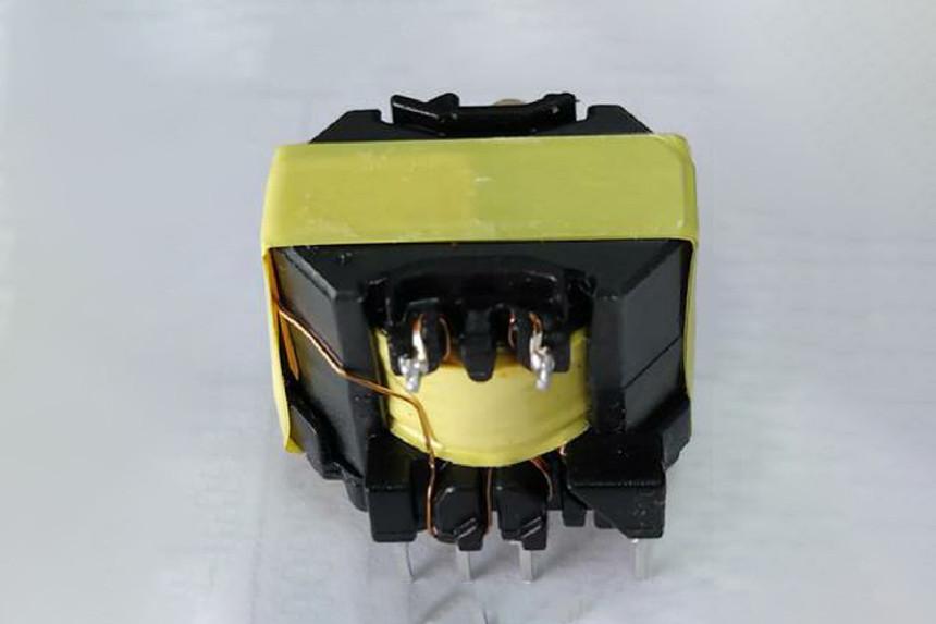 变压器2-2.jpg