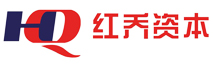 红乔资本股票配资平台