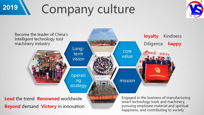企业文化英文.png