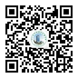 1615511667625180.jpg
