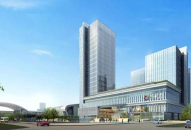 浙江宁波市国际贸易展览中心11号馆.jpg