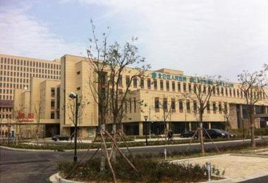 宁波北仑医院.jpg