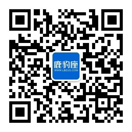 1600416262801939.jpg