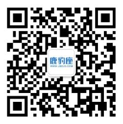 QQ图片20210511172901.png