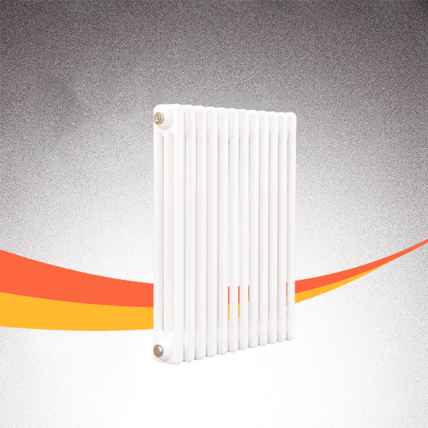 钢制钢三柱散热器.jpg