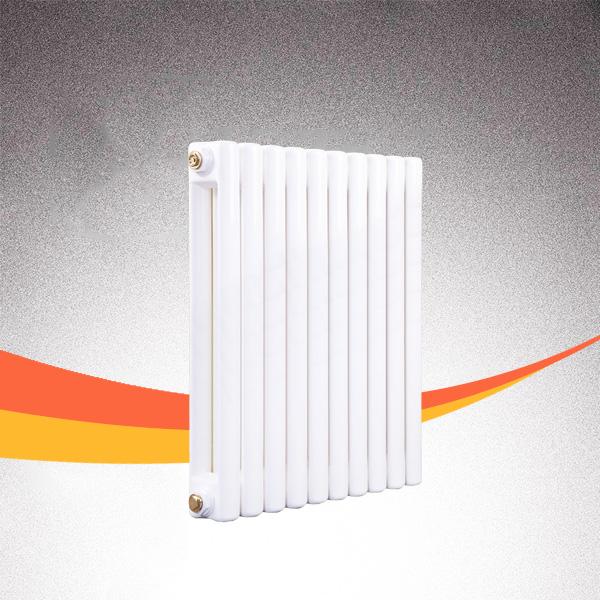 钢制50方散热器.jpg