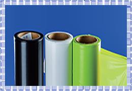 聚酯型吹膜產品