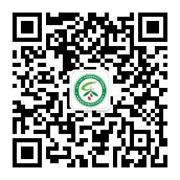 qrcode_for_gh_5bcaf9a9c3c8_258.jpg