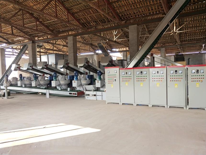 江西南昌时产12吨生产线.jpg