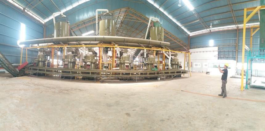 馬來西亞時產12噸生產線.jpg