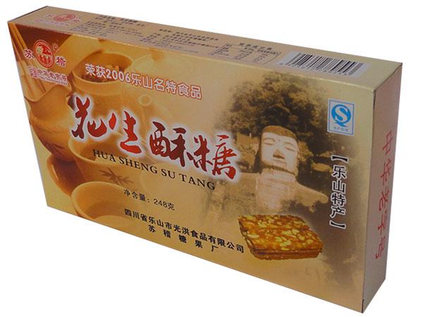 35-花生酥糖248克.jpg