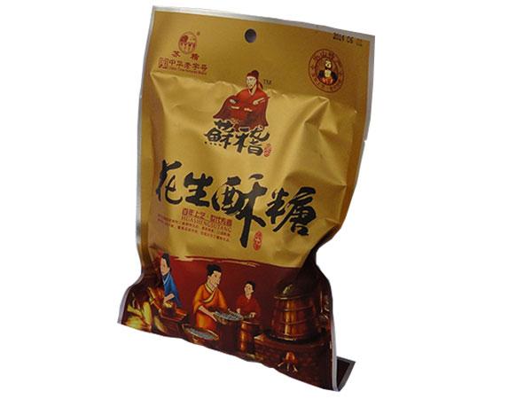 31-花生酥糖168克.jpg