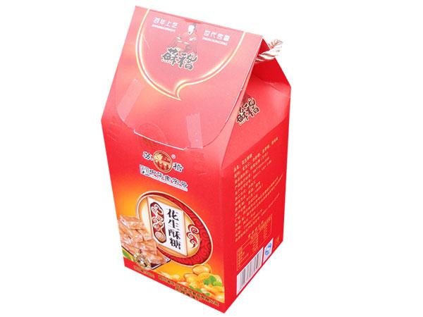 21-花生酥糖258克.jpg