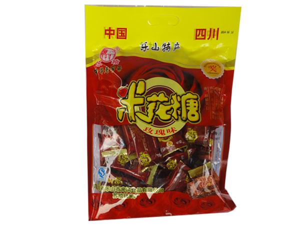 41-玫瑰味米花糖366克.jpg