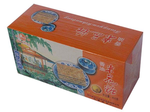 40-香油米花糖450克.jpg
