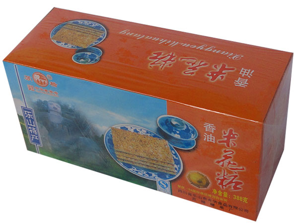 39-香油米花糖388克.jpg
