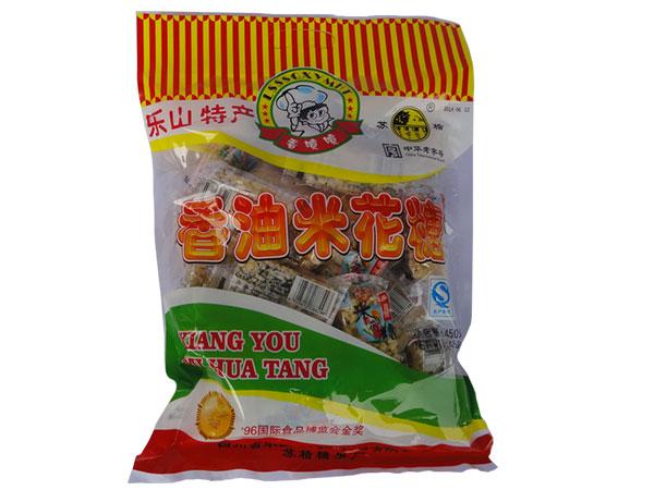 38-香油米花糖450克.jpg