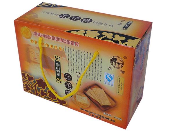 19-苏稽牌米花糖750克.jpg