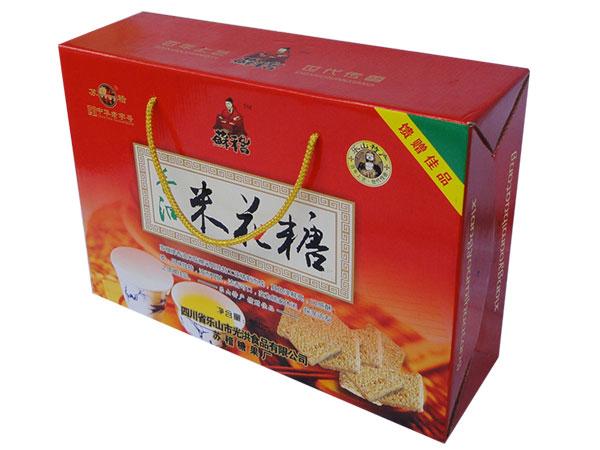 17-香油米花糖900克.jpg