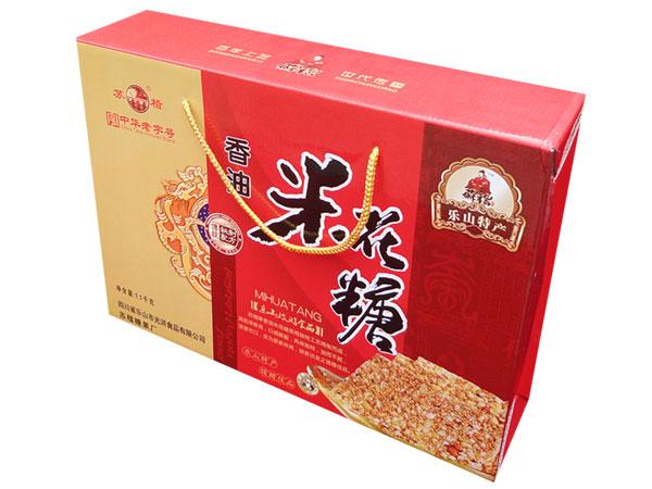 12-香油米花糖1.1千克.jpg
