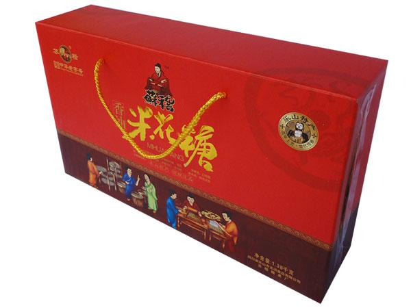 8-香油米花糖1.38千克.jpg