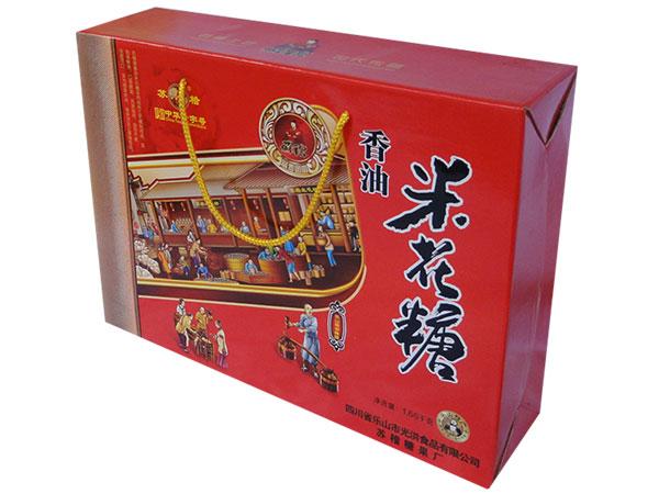 2-香油米花糖1.66千克.jpg