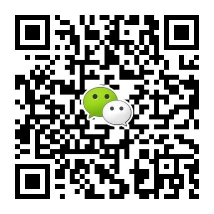广西商标免费查询,南宁商标注册