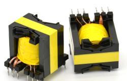 高频变压器厂家排名 高频变压