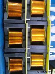 PQ50*35谐振电感器 生产厂家 定制加工