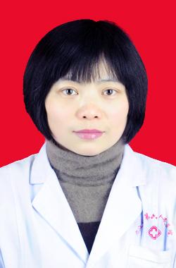 妇产科大主任兼妇产科门诊部主任:刘美芳.jpg