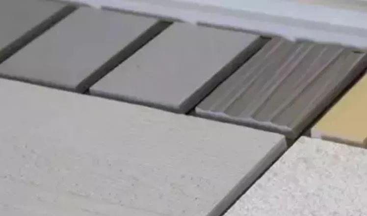 超高性能混凝土