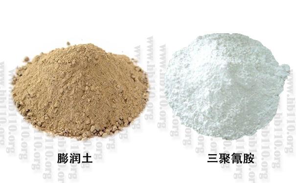 漆雾凝聚剂ab剂成分和原料01.jpg