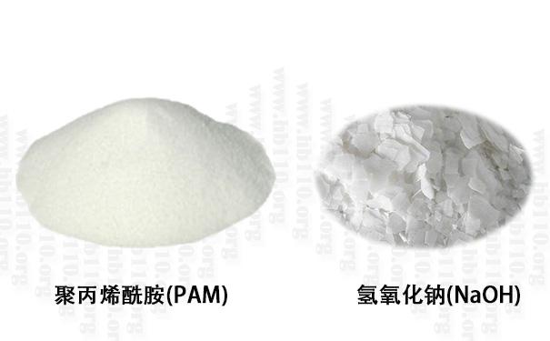 漆雾凝聚剂ab剂成分和原料02.jpg