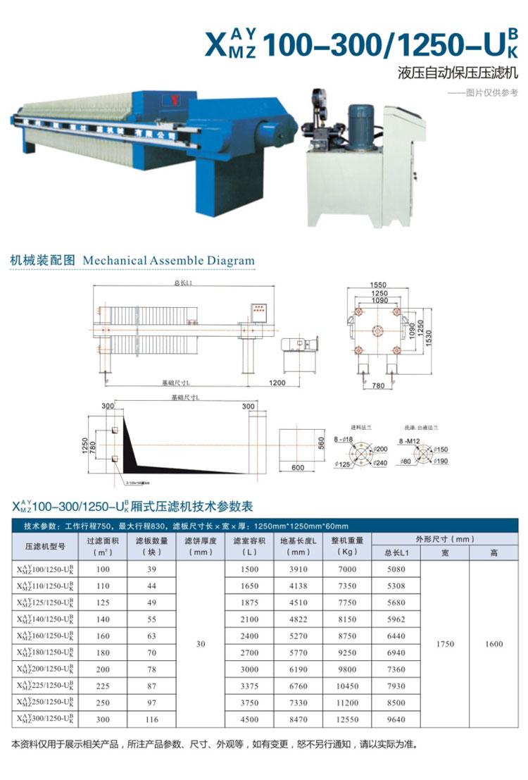 液壓自動保壓壓濾機4-02.jpg