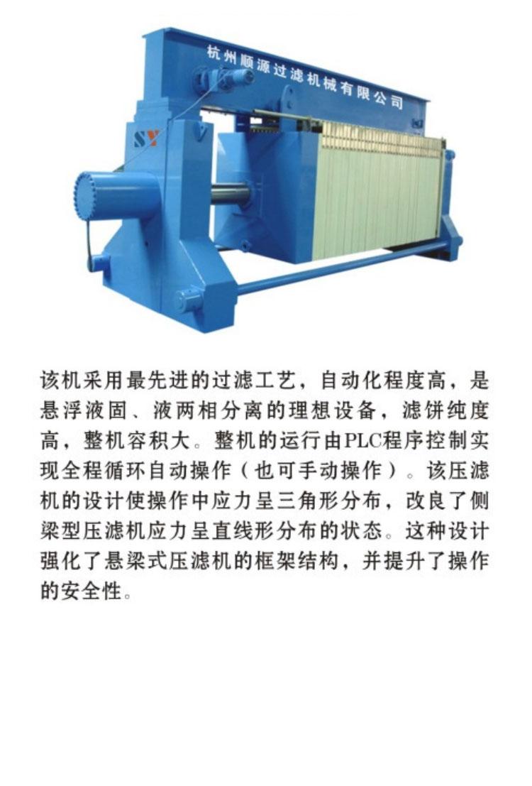 懸掛梁式壓濾機1-02.jpg