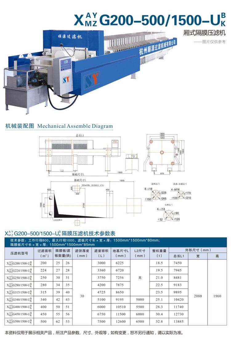 廂式隔膜壓濾機4-02.jpg